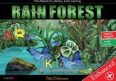 Book 2: Rain Forest