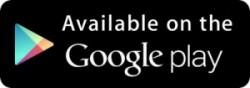 Purchase iKnow on Amazon