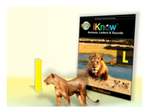 poster_images_video_lion