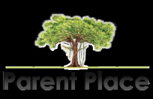 Parent's Place