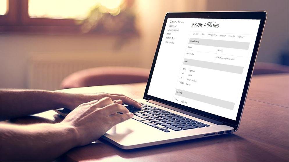 laptop-affiliates
