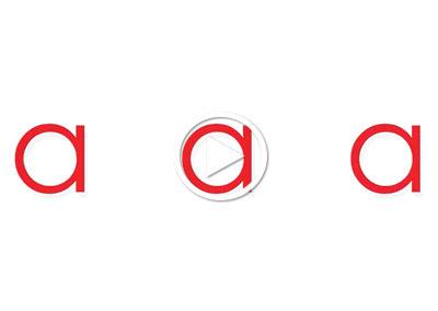 A – Station 2