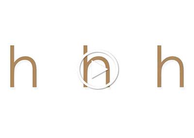 H – Station 2