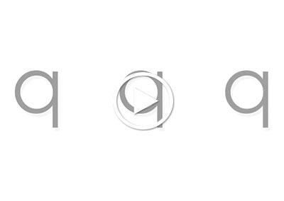 Q – Station 2
