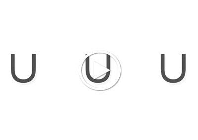 U – Station 2