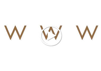 W – Station 2