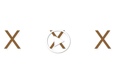 X – Station 2