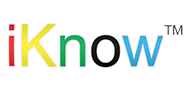 iKnowABC logo